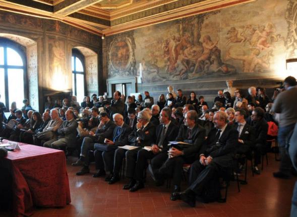 florence-florens-2012-press-conference-palazzo-vecchio