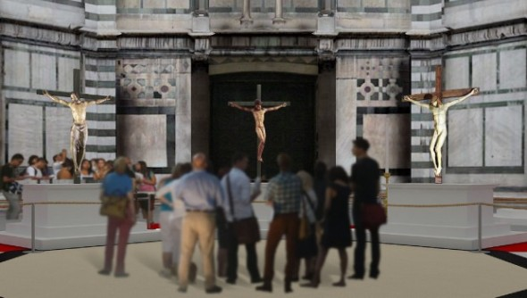 florence-baptistery-mystery-of-the-cross