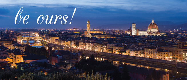 happy-valentines-day-from-florence