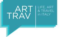 arttrav-logo