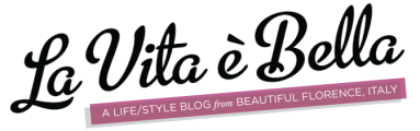 la-vita-e-bella-blog