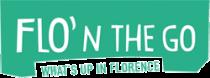 logo_flo_250