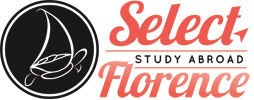 select-study-abroad-florence