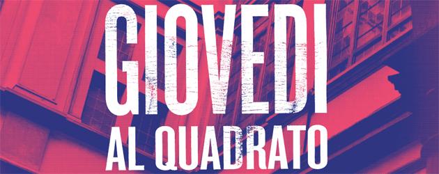 giovedi_quadrato_630