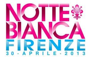 header_logo_nottebianca_2013
