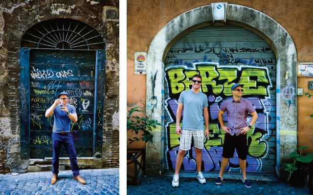fff-diary-rome-graffiti