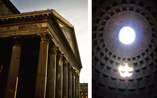 FFF-DIARY-ROME-PANTHEON
