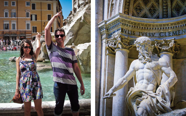fff-diary-rome-trevi