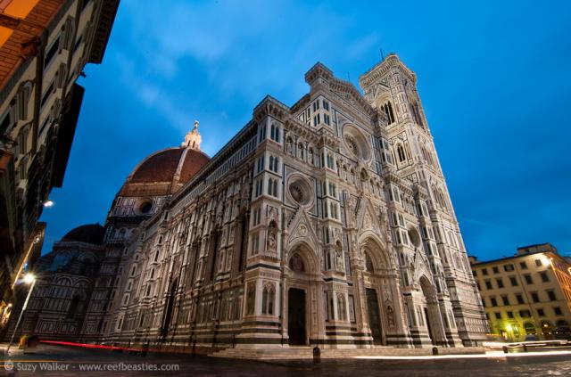 Duomo by scuba_suzy