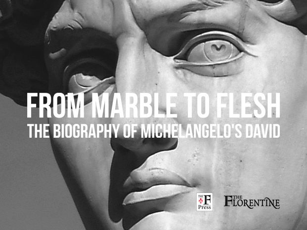 From Marble to Flesh