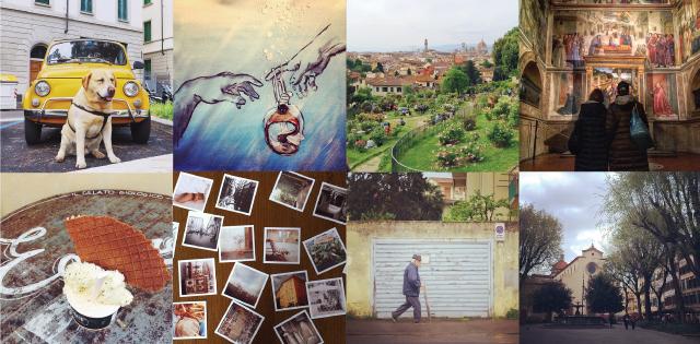 florence-instagram