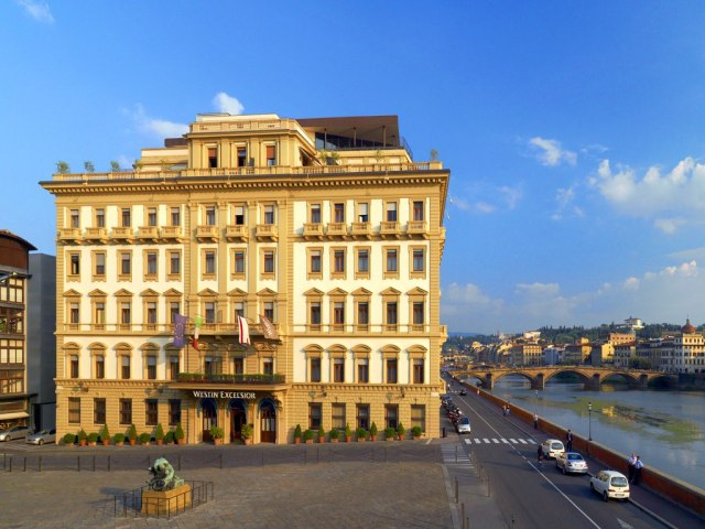 cn_image_0.size.westin-excelsior-florence-florence-italy-106451-1 (1)