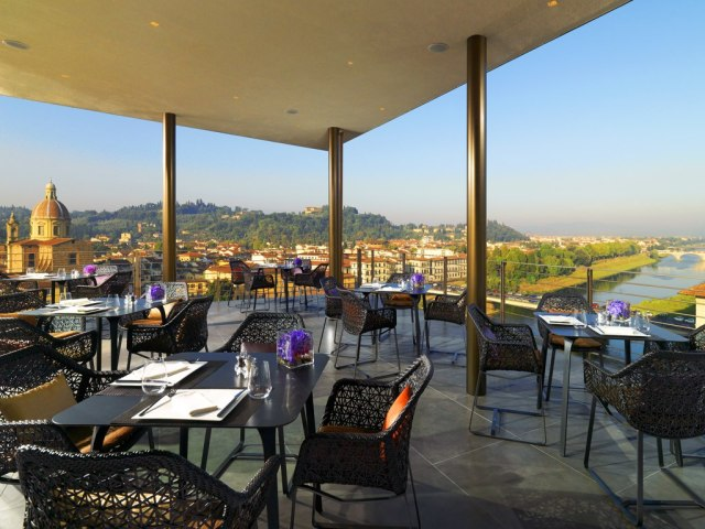 cn_image_4.size.westin-excelsior-florence-florence-italy-106451-5