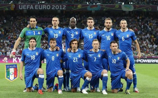 Azzurri via Italoamericano.com