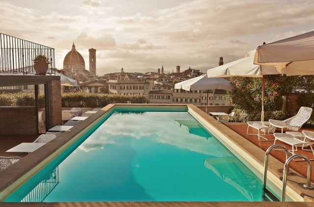 Roof_Top_Terrace_and_Pool_8