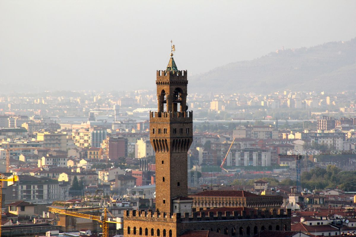 faking it: know your florence skyline