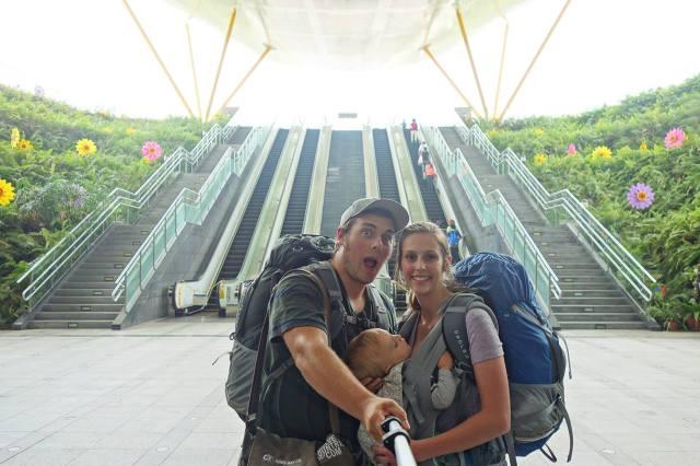 twelve-countries-family-travel-blog