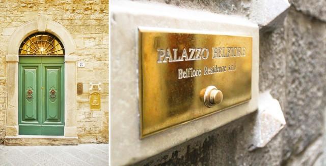 palazzobelfiore
