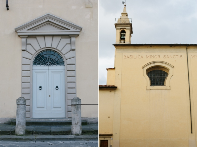 Photos of Prato by the lovely Birgitte Brøndsted
