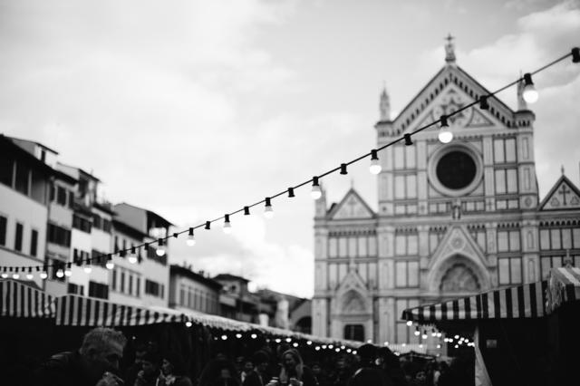 christmas-market-in-florence-birgitte-brondsted-1