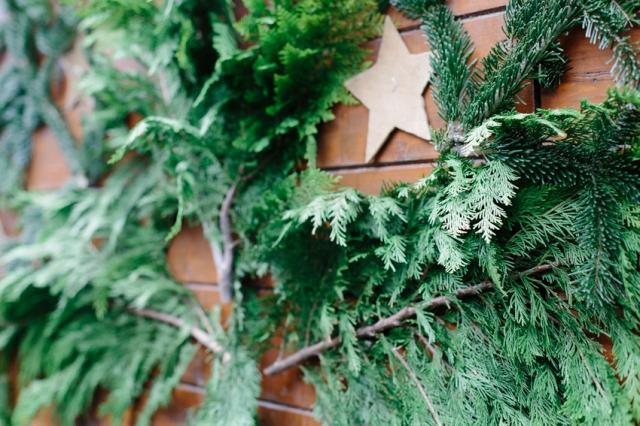 christmas-market-in-florence-birgitte-brondsted-3